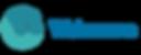 Logo-Weinmann.png