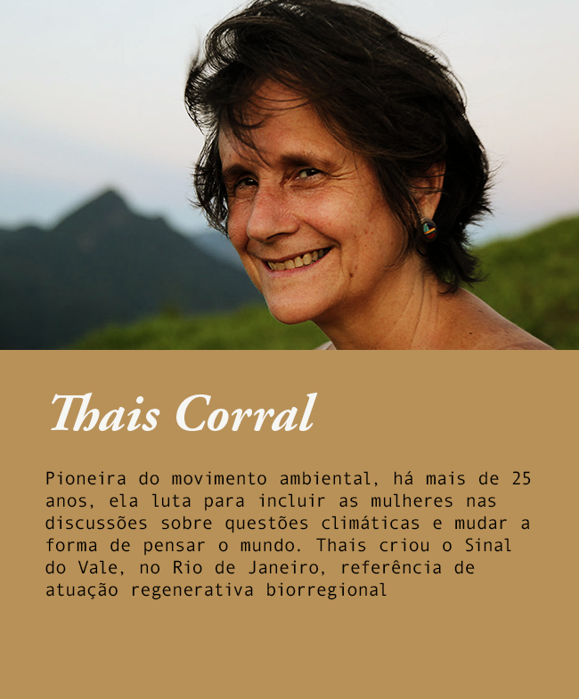 Thais Corral.png
