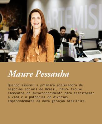 Maure Pessanha.png