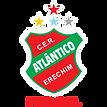 escudo-PNG-Atlântico.png