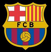 Barcelona-logo-escudo-4.png