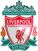 Brasões_0000s_0003_Liverpool.png