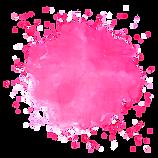splash-rosa.png