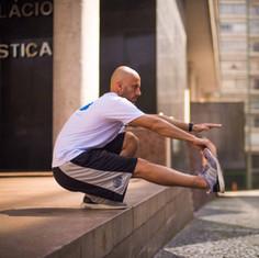 Leonel_POA (4).jpg