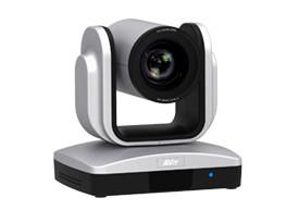 cam530-camera (1).jpg