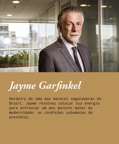 Jayme Garfinkel.png
