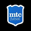 Minas Futsal.png