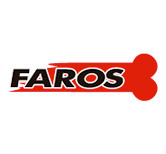 Faros.jpg