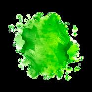splash-verde.png