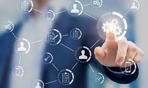 O uso do software de Gestão Estratégica como facilitador no trabalho de consultoria