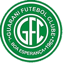Logo Guarani F.W..png