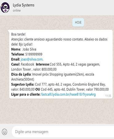Mensagem WhatsApp para o Vendedor.jpeg