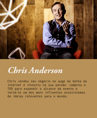 Chris Anderson.png