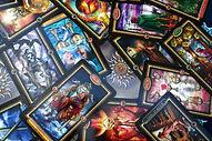 Gilded+Tarot+Royale+cards_tarot.jpg