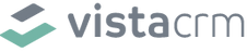 logo-crm.png