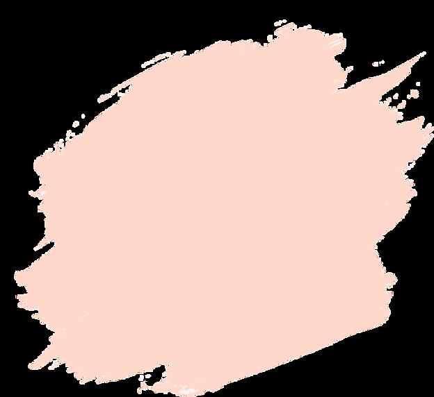mancha rosa sem fundo.png