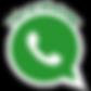 orçamento_pelo_whatsapp.png