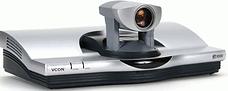 Vcon-HD3000-Videoconferencia (1).png