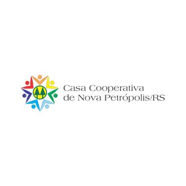 clientes_432x432px_casa_cooperativa_NP.j