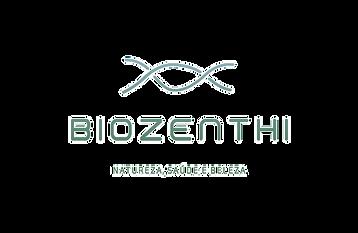Biozenthi%20fundo%20Logotipo_Logotipo%20