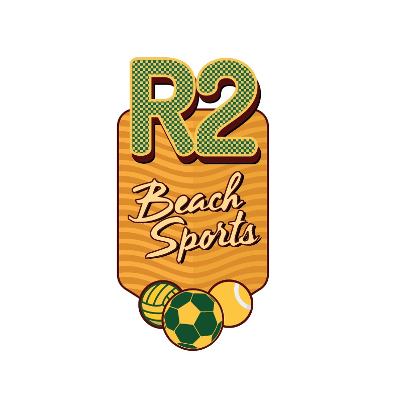R2 Beach Sports