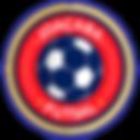 escudo-PNG-Joaçaba.png