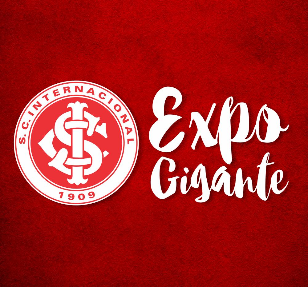 Expo Gigante_logo.png