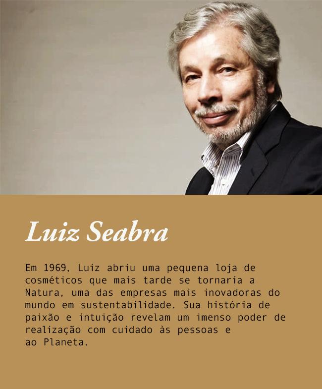 Luiz Seabra.png