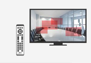 VC520-usb-conference-camera-10-presets.j
