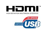 cam530-usb-conference-camera-usb-hdmi.PN
