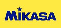 logo-mikasa_edited.png