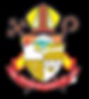 Atualizado_-_Brasão_Diocese_de_Osasco_PN