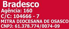 BANCO_2_INFORMAÇÕES.png