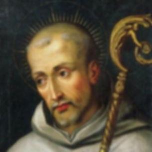 santododia-São-Bernardo.jpg