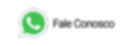 Dengo-Whatsapp-Button.png