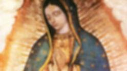 VirgenGuadalupe-800x445-768x432.jpg