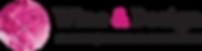 HR-Logo-Horizontal.png