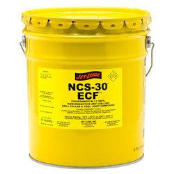 NCS-30 ECF