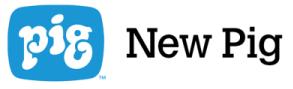New-Pig Logo