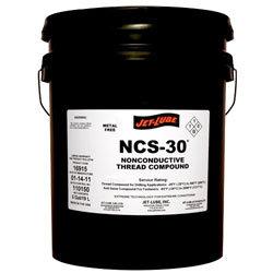 NCS-30 Arctic