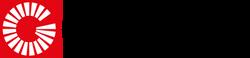 Glamox Logo