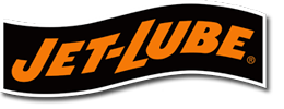 Jet-Lube Logo