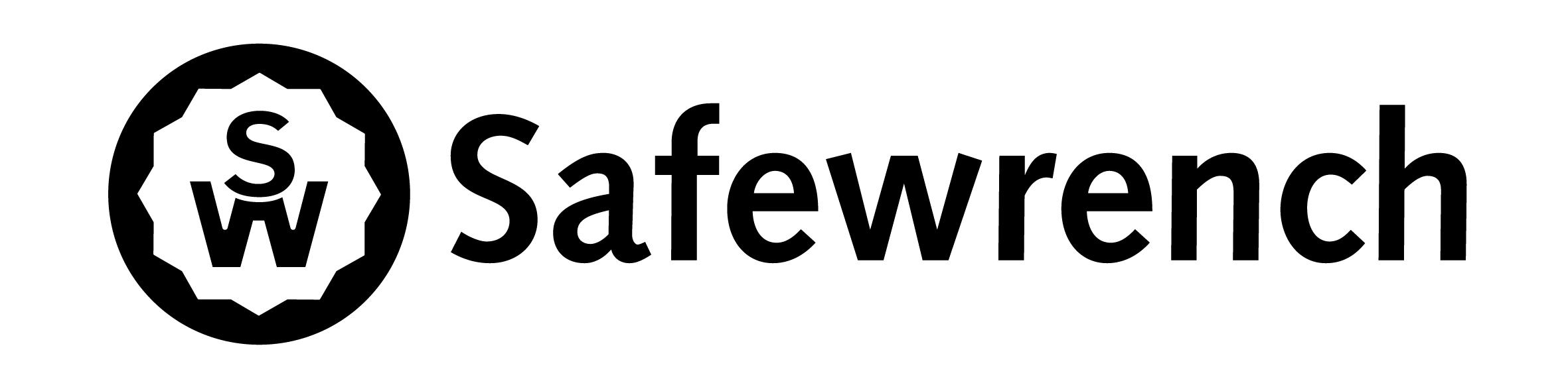 Safewrench
