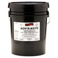 Kov'r-Kote