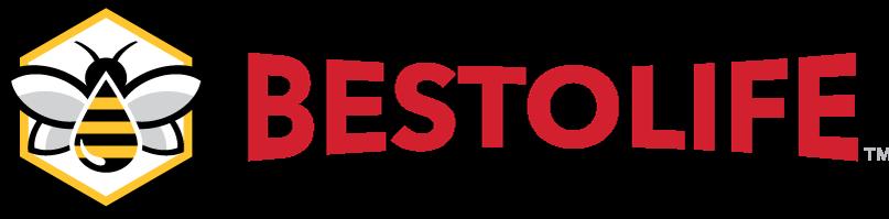 Bestolife Logo