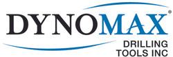 Dynomax Logo