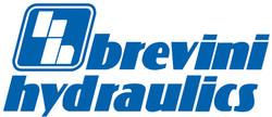 Brevini Logo