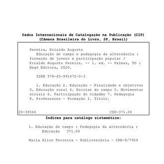 ficha-38566 - Erialdo.jpg