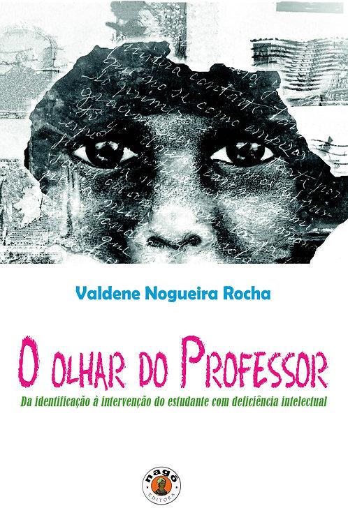 O olhar do professor