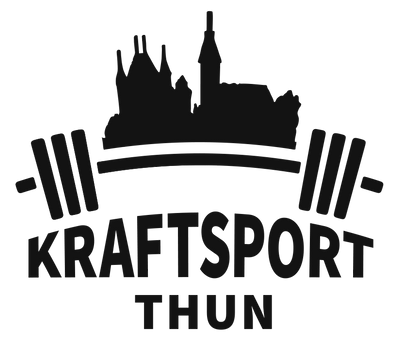 Logo_Kraftsport_Thun_edited.png
